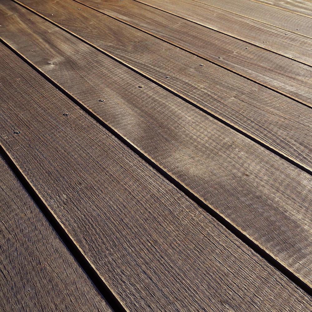 Holzarbeiten_w
